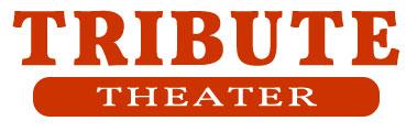 Patsy Cline Tribute logo