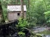 Reagan's Mill