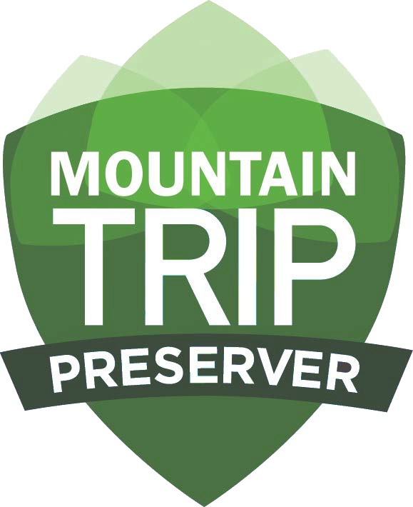 Learn More about Mountain Trip Preserver by RedSky Insurance